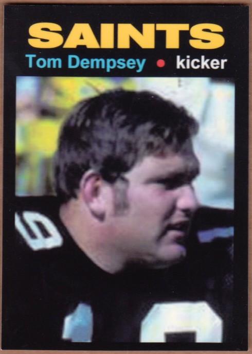 dempsey1