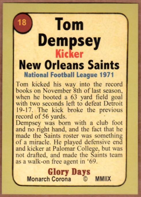 dempsey2
